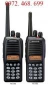 Bộ đàm Kenwood TK-2180 VHF