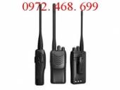 Bộ đàm Kenwood TK-P701 (VHF)