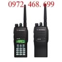 Bộ đàm Motorola GP 338 (VHF)