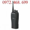 Bo-dam-Motorola-GP-3188-UHF