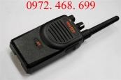 Bộ đàm Motorola Magone A8 (VHF)