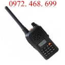Bo-dam-Motorola-GP-950-Plus