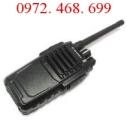Bộ đàm Motorola GP-318