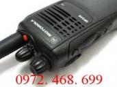 Bộ đàm Motorola GP-340