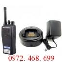 Bo-dam-Motorola-GP-3688
