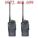 Bo-dam-Motorola-GP-368-UHF