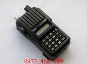 Bộ đàm iCOM (IC-V80) VHF