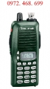Bộ đàm iCOM (IC-V8) VHF