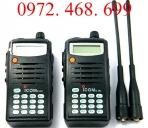 Bộ đàm iCOM IC - V83
