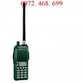 Bộ đàm cầm tay ICOM IC-T3H