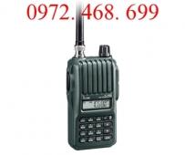 Bộ đàm iCOM IC-G80