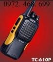 Bộ đàm  HYT TC-610P