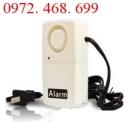 Thiết bị báo cúp điện PG-T1407