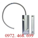 Công tắc cửa từ dùng cho cửa kim loại SM-0616