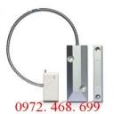 Công tắc cửa từ không dây dùng cho cửa kim loại SM-0615