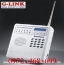 Trung tâm báo động Smarthome SM-898A