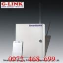 Trung tâm báo động Smarthome SM-A1188
