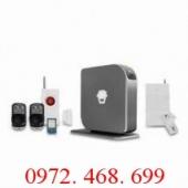 Hệ thống báo trộm không dây dùng SIM CHUANGO CG-G3