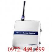 Bộ khuyếch đại tín hiệu KS-55B (tần số 433Mhz)