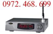 Tủ báo động chống trộm Karassn KS-200b