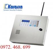 Tủ báo động chống trộm Karassn KS-858E