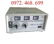 May-doi-dien-va-sac-ac-quy-KETA-KT-12V-1000W