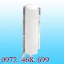 Bộ chuông cửa Telephone Intercom Dimansi DMS-08FN2