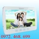 Màn hình chuông cửa Video Intercom Dimansi DMS-08FC10A