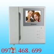 Man-hinh-chuong-cua-Video-Intercom-Dimansi-DMS-08FW5A