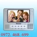 Màn hình chuông cửa Video Intercom Dimansi DMS-08FWC8A