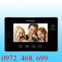 Màn hình chuông cửa Video Intercom Dimansi DMS-08FC15A