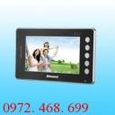 Màn hình chuông cửa Video Intercom Dimansi DMS-08FC20E