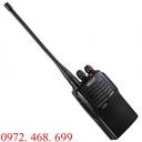 Bộ đàm Kirisun PT-4200i UHF