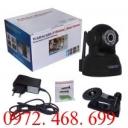 Camera IP không dây Wanscam JW0008-I