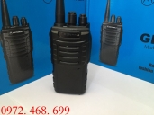 Bo-dam-Motorola-GP-728