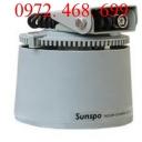 Chân đế xoay camera trong nhà SP-306