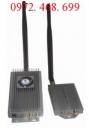 Thiết bị thu phát không dây BD2G4-806 10W anten nhỏ