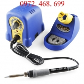 Hakko Soldering Station FX888 - Grade A Product