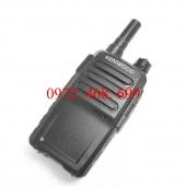 Bộ đàm Motorola Gp-600s