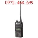 Bộ đàm Motorola CP1660