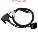 PMKN4016 - Cáp thử nghiệm và lập trình