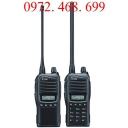 Bộ đàm Icom  IC-F3021/4021