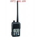 Bộ đàm icom ICOM IC-M88 FM