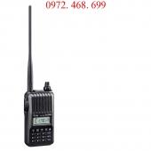 Bộ đàm  ICOM IC-T70A