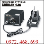 MAY-HAN-THIEC-GORDAK-936A
