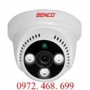 BEN-3156AHD 2.0