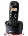 Điện thoại cố định Panasonic KX-TG1311màu đen