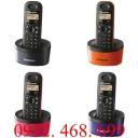 Điện thoại cố định Panasonic KX-TG1311