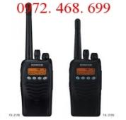 Bộ đàm Kenwood TK-2178 VHF