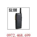 Bộ đàm kỹ thuật số Motorola SL1M